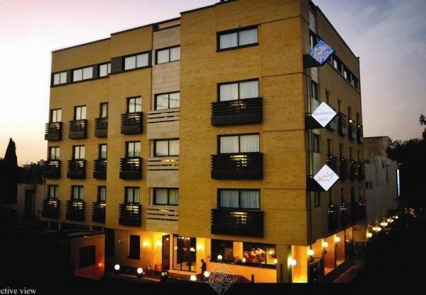 هتل-شیخ-بهایی
