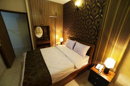 هتل رویا