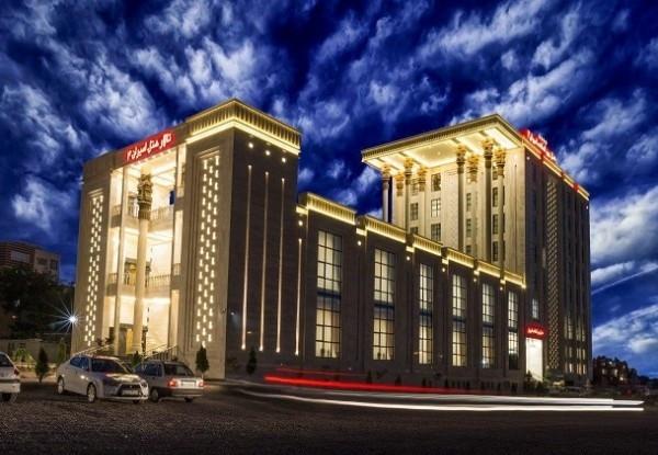 هتل-امیران-2
